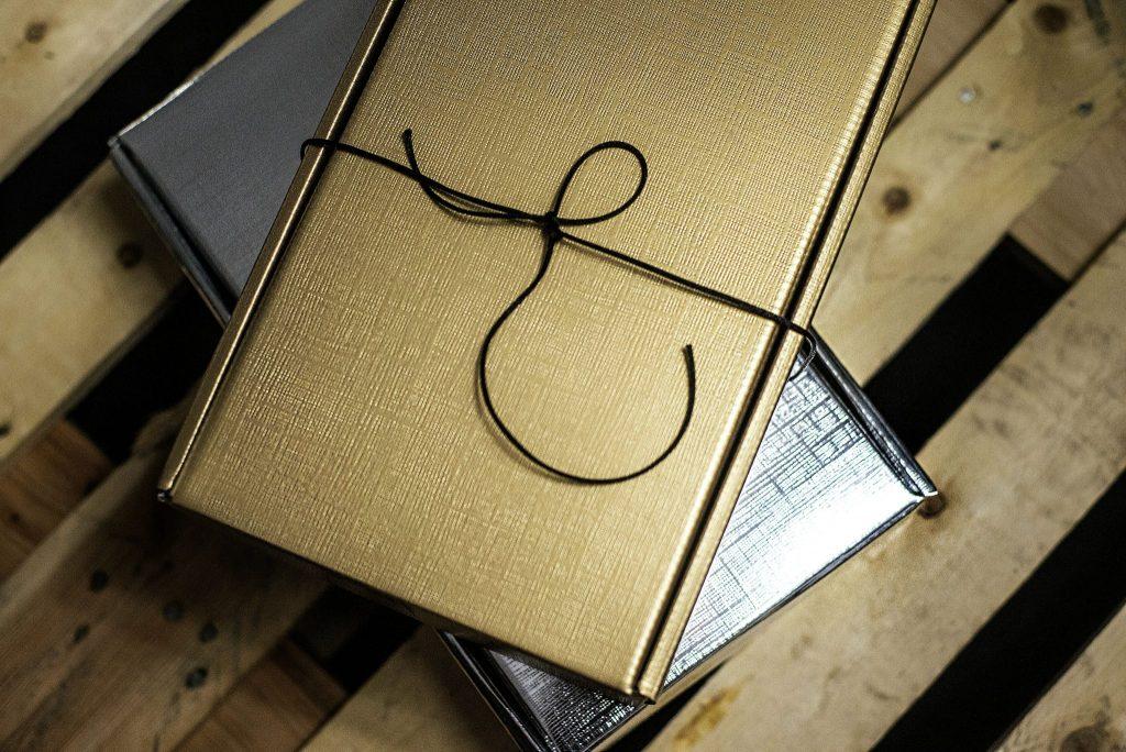 sticla vin, cadou iubit, cadou iubita, cadouri iubit, cadouri iubita, cadou prieten, cadou prieteni, cadouri prieten, cadouri prieteni, cadouri familie, cadou familie, miniatura cadou, miniaturi cadou, cadou dragut, cadouri dragute, pentru el, pentru ea, pentru el si ea, cadou pentru el, cadouri pentru el, cadou pentru ea, cadouri pentru ea, cadou pentru el si ea, cadouri pentur el si ea, cadou surpriza, cadouri surpriza, sticla personalizata, sticle personalizate, cadouri vin, cadou vin, vin giveaway, vinuri giveaway, cadou giveaway, cadouri giveaway, vin give away, vinuri give away, cadou givea way, cadouri give away, cadou moment special, cadouri moment special, cadou momente speciale, cadouri momente speciale, vin miniatura, vinuri miniatura, magazin vin online, magazin vinuri online, magazin miniaturi vin online, cadouri nunta botez, vin personalizat, sticla vin personalizata, sticle vin personalizate, vin cadou personalizat, vinuri cadou personalizate, vinuri cu sentimente, vin cadou, mesaj personalizat, cadou personalizat, eticheta cu sentimente, cadou inedit, cadou online, vin cadou online, vinuri cadou online, wine gift, etichete personalizate, pret vin personalizat, preturi vinuri personalizate, vin personalizat, vinuri personalizate, personalizare vinuri nunta, cadouri personalizate, personalizare marturii nunta, marturii nunta personalizate, cado