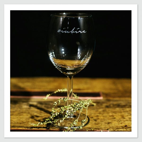 sticla marturii nunta, sticle marturii nunta, sticla de nunta marturie, sticle de nunta marturie, sticla de nunta marturii, sticle de nunta marturii, sticla eveniment, sticle eveniment, sticla sticla amintire, sticle amintire, sticla suvenir, sticle suvenir, miniatura vin suvenir, miniaturi vin suvenir, vin suvenir, vinuri suvenir, sticla vin suvenir, sticle vin suvenir, vin romanesc, vinuri romanesti, miniatura vin romanesc, miniaturi vinuri romanesti, vin romanesc calitate, vinuri romanesti calitate, vin rose romanesc, vinuri rose romanesti, vin rosu romanesc, vinuri rosii romanesti, vin alb romanesc, vinuri albe romanesti, vin romanesc cadou, vinuri romanesti cadou, suvenir romanesc, suveniruri romanesti, suvenir romania, vin bun, vinuri bune, vin bun romanesc, vinuri bune romanesti, sticluta vin, sticlute vin, sticluta vin romanesc, sticlute vin romanesti, mini cadou, mini cadouri, cadou ieftin, cadouri ieftine, mini cadou ieftin, mini cadouri ieftine, vin speciale, vinuri speciale, pahare cadou, vin personalizat, sticla vin personalizata, sticle vin personalizate, vin cadou personalizat, vinuri cadou personalizate, vinuri cu sentimente, vin cadou, mesaj personalizat, cadou personalizat, eticheta cu sentimente, cadou inedit, cadou online, vin cadou online, vinuri cadou online, wine gift, etichete personalizate, pret vin personalizat, preturi vinuri personalizate, vin personalizat, vinuri personalizate, personalizare vinuri nunta, cadouri personalizate, personalizare marturii nunta, marturii nunta personalizate, cadouri online, vin pentru cadou, vinuri pentru cadouri, magazin online vinuri, pachete vinuri cadou, eticheta cu sentimente, pahare cadou, pahare cadou online, vin personalizat, sticla vin personalizata, sticle vin personalizate, vin cadou personalizat, vinuri cadou personalizate, vinuri cu sentimente, vin cadou, mesaj personalizat, cadou personalizat, eticheta cu sentimente, cadou inedit, cadou online, vin cadou online, vinuri cadou online, wine gift, e