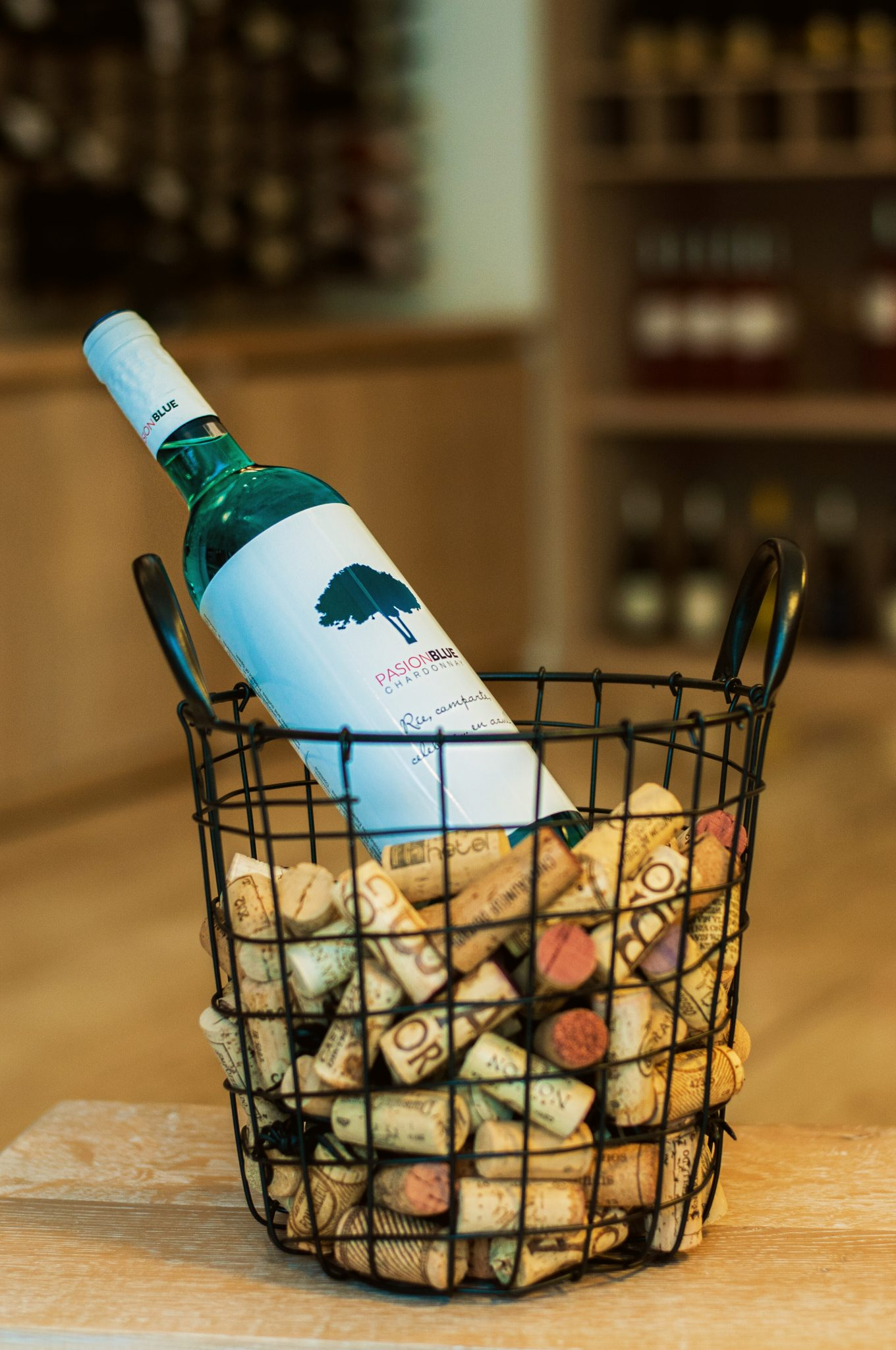 vin albastru, vin albastru de vanzare, vin albastru online, vinuri albastre online,vin albastru romania, pasion blue romania, vin albastru spania,vin albastru gik,vin gik pret,vin albastru comanda, pasion blue, vin albastru pasion blue, vin albastru passion blue, passion blue, online, gik online, vin cool, vinuri cool, vin chardonnay albastru, chardonnay albastru, vin antiocianinca, vin pigment antocianinca, vinuri albastre, vin spania, vinuri spania, bodegas, crama bodegas, vin bodegas, vinuri bodegas, chardonnay, noutate vin, noutati vin, noutate vinuri, noutati vinuri, 100% chardonnay, vin bun, vinuri bune, vin special, vinuri speciale, vin dulceag, vin demisec, vinuri demiseci, vin trendy, vinuri trendy, pasion blu, passion blu, vin albastru pret, vin albastru romania, vin albastru comanda, vin gik pret, gik romania, gik comanda, blue wine, blue wines, pasion blue wine, pasion blue wines, passion blue wine, vin pigment indigo, vin bleu, vinuri bleu, pasion bleu, gik blew, gik live, marturie nunta, marturii nunta, marturii nunti, marturii nunta online, marturie nunta online, marturie vin, marturii vin, marturie cadou online, marturii cadou online, marturie magazin online, marturii magazin online, vin personalizat, sticla vin personalizata, sticle vin personalizate, vin cadou personalizat, vinuri cadou personalizate, vinuri cu sentimente, vin cadou, mesaj personalizat, cadou personalizat, eticheta cu sentimente, cadou inedit, cadou online, vin cadou online, vinuri cadou online, wine gift, etichete personalizate, pret vin personalizat, preturi vinuri personalizate, vin personalizat, vinuri personalizate, personalizare vinuri nunta, cadouri personalizate, personalizare marturii nunta, marturii nunta personalizate, cadouri online, vin pentru cadou, vinuri pentru cadouri, magazin online vinuri, pachete vinuri cadou, eticheta cu sentimente, sticla vin, cadou iubit, cadou iubita, cadouri iubit, cadouri iubita, cadou prieten, cadou prieteni, cadouri prieten, cadouri prie