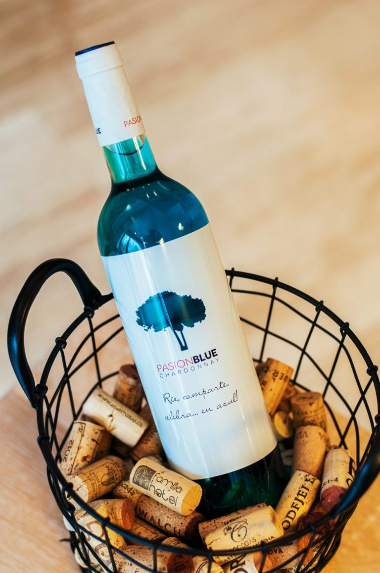 vin albastru, vin albastru de vanzare, vin albastru online, vinuri albastre online,vin albastru romania, pasion blue romania, vin albastru spania,vin albastru gik,vin gik pret,vin albastru comanda, pasion blue, vin albastru pasion blue, vin albastru passion blue, passion blue, online, gik online, vin cool, vinuri cool, vin chardonnay albastru, chardonnay albastru, vin antiocianinca, vin pigment antocianinca, vinuri albastre, vin spania, vinuri spania, bodegas, crama bodegas, vin bodegas, vinuri bodegas, chardonnay, noutate vin, noutati vin, noutate vinuri, noutati vinuri, 100% chardonnay, vin bun, vinuri bune, vin special, vinuri speciale, vin dulceag, vin demisec, vinuri demiseci, vin trendy, vinuri trendy, pasion blu, passion blu, vin albastru pret, vin albastru romania, vin albastru comanda, vin gik pret, gik romania, gik comanda, blue wine, blue wines, pasion blue wine, pasion blue wines, passion blue wine, vin pigment indigo, vin bleu, vinuri bleu, pasion bleu, gik blew, gik live, marturie nunta, marturii nunta, marturii nunti, marturii nunta online, marturie nunta online, marturie vin, marturii vin, marturie cadou online, marturii cadou online, marturie magazin online, marturii magazin online, vin personalizat, sticla vin personalizata, sticle vin personalizate, vin cadou personalizat, vinuri cadou personalizate, vinuri cu sentimente, vin cadou, mesaj personalizat, cadou personalizat, eticheta cu sentimente, cadou inedit, cadou online, vin cadou online, vinuri cadou online, wine gift, etichete personalizate, pret vin personalizat, preturi vinuri personalizate, vin personalizat, vinuri personalizate, personalizare vinuri nunta, cadouri personalizate, personalizare marturii nunta, marturii nunta personalizate, cadouri online, vin pentru cadou, vinuri pentru cadouri, magazin online vinuri, pachete vinuri cadou, eticheta cu sentimente, sticla vin, cadou iubit, cadou iubita, cadouri iubit, cadouri iubita, cadou prieten, cadou prieteni, cadouri prieten, cadouri prieteni, cadouri familie, cadou familie, miniatura cadou, miniaturi cadou, cadou dragut, cadouri dragute, pentru el, pentru ea, pentru el si ea, cadou pentru el, cadouri pentru el, cadou pentru ea, cadouri pentru ea, cadou pentru el si ea, cadouri pentur el si ea, cadou surpriza, cadouri surpriza, sticla personalizata, sticle personalizate, cadouri vin, cadou vin, vin giveaway, vinuri giveaway, cadou giveaway, cadouri giveaway, vin give away, vinuri give away, cadou givea way, cadouri give away, cadou moment special, cadouri moment special, cadou momente speciale, cadouri momente speciale, vin miniatura, vinuri miniatura, magazin vin online, magazin vinuri online, magazin miniaturi vin online, cadouri nunta botez, vin personalizat, sticla vin personalizata, sticle vin personalizate, vin cadou personalizat, vinuri cadou personalizate, vinuri cu sentimente, vin cadou, mesaj personalizat, cadou personalizat, eticheta cu sentimente, cadou inedit, cadou online, vin cadou online, vinuri cadou online, wine gift, etichete personalizate, pret vin personalizat, preturi vinuri personalizate, vin personalizat, vinuri personalizate, personalizare vinuri nunta, cadouri personalizate, personalizare marturii nunta, marturii nunta personalizate, cadouri online, vin pentru cadou, vinuri pentru cadouri, magazin online vinuri, pachete vinuri cadou, eticheta cu sentimente, sticla marturii nunta, sticle marturii nunta, sticla de nunta marturie, sticle de nunta marturie, sticla de nunta marturii, sticle de nunta marturii, sticla eveniment, sticle eveniment, sticla sticla amintire, sticle amintire, sticla suvenir, sticle suvenir, miniatura vin suvenir, miniaturi vin suvenir, vin suvenir, vinuri suvenir, sticla vin suvenir, sticle vin suvenir, vin romanesc, vinuri romanesti, miniatura vin romanesc, miniaturi vinuri romanesti, vin romanesc calitate, vinuri romanesti calitate, vin rose romanesc, vinuri rose romanesti, vin rosu romanesc, vinuri rosii romanesti, vin alb romanesc, vinuri albe romanesti, vin romanesc cadou, vinuri romanesti cadou, suvenir romanesc, suveniruri romanesti, suvenir romania, vin bun, vinuri bune, vin bun romanesc, vinuri bune romanesti, sticluta vin, sticlute vin, sticluta vin romanesc, sticlute vin romanesti, mini cadou, mini cadouri, cadou ieftin, cadouri ieftine, mini cadou ieftin, mini cadouri ieftine, vin speciale, vinuri speciale,