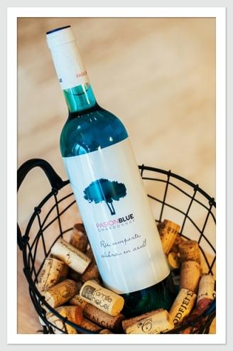 vin albastru, vin albastru de vanzare, vin albastru online, vinuri albastre online,vin albastru romania, vin albastru spania,vin albastru gik,vin gik pret,vin albastru comanda, pasion blue, vin albastru pasion blue, vin albastru passion blue, passion blue, online, gik online, vin cool, vinuri cool, vin chardonnay albastru, chardonnay albastru, vin antiocianinca, vin pigment antocianinca, vinuri albastre, vin spania, vinuri spania, bodegas, crama bodegas, vin bodegas, vinuri bodegas, chardonnay, noutate vin, noutati vin, noutate vinuri, noutati vinuri, 100% chardonnay, vin bun, vinuri bune, vin special, vinuri speciale, vin dulceag, vin demisec, vinuri demiseci, vin trendy, vinuri trendy, pasion blu, passion blu, vin albastru pret, vin albastru romania, vin albastru comanda, vin gik pret, gik romania, gik comanda, blue wine, blue wines, pasion blue wine, pasion blue wines, passion blue wine, vin pigment indigo, vin bleu, vinuri bleu, pasion bleu, gik blew, gik live, marturie nunta, marturii nunta, marturii nunti, marturii nunta online, marturie nunta online, marturie vin, marturii vin, marturie cadou online, marturii cadou online, marturie magazin online, marturii magazin online, vin personalizat, sticla vin personalizata, sticle vin personalizate, vin cadou personalizat, vinuri cadou personalizate, vinuri cu sentimente, vin cadou, mesaj personalizat, cadou personalizat, eticheta cu sentimente, cadou inedit, cadou online, vin cadou online, vinuri cadou online, wine gift, etichete personalizate, pret vin personalizat, preturi vinuri personalizate, vin personalizat, vinuri personalizate, personalizare vinuri nunta, cadouri personalizate, personalizare marturii nunta, marturii nunta personalizate, cadouri online, vin pentru cadou, vinuri pentru cadouri, magazin online vinuri, pachete vinuri cadou, eticheta cu sentimente, sticla vin, cadou iubit, cadou iubita, cadouri iubit, cadouri iubita, cadou prieten, cadou prieteni, cadouri prieten, cadouri prieteni, cadouri familie