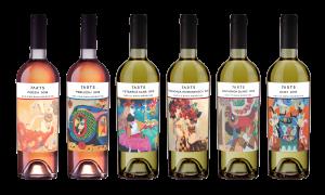 crama romaneasca, vinuri romanesti, vin romanesc, vin online, vin cadou, crama noua romania, vin romania