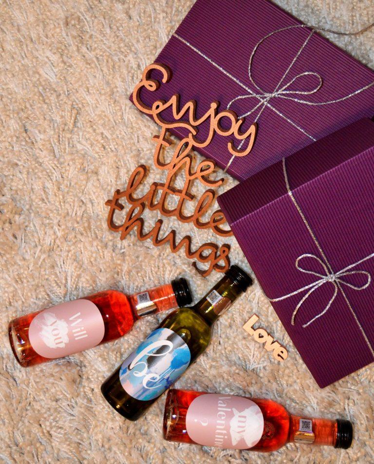 vday, valentine's day, pachet cadou, cadou online, cadou indragostiti